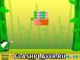 Игра Панда Поп - играть бесплатно онлайн