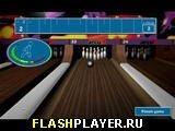 Игра ПОЛЬСКИЙ БОУЛИНГ - играть бесплатно онлайн