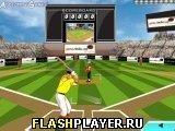 Игра Хомеран мания - играть бесплатно онлайн