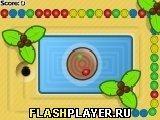 Игра Казу-шарики - играть бесплатно онлайн