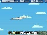 Игра Герой прыжков на живот - играть бесплатно онлайн