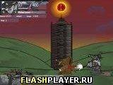 Игра Городской волшебник - играть бесплатно онлайн