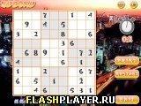 Игра Судоку 2000 - играть бесплатно онлайн