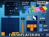 Игра Тринго - играть бесплатно онлайн