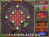 Игра Загадка эльфов - играть бесплатно онлайн