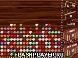 Игра Сундук с сокровищем - играть бесплатно онлайн