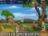Игра Мартышка маньяк - играть бесплатно онлайн