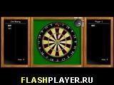 Игра Яблочко - играть бесплатно онлайн