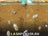 Игра Золотая рыбалка - играть бесплатно онлайн