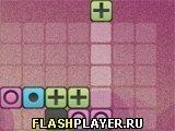 Игра Гравитат - играть бесплатно онлайн