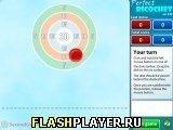 Игра Идеальный рикошет - играть бесплатно онлайн