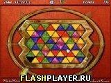 Игра Траззл - играть бесплатно онлайн