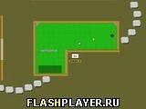 Игра Мини-удар - играть бесплатно онлайн
