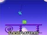 Игра Причудливая коробка - играть бесплатно онлайн
