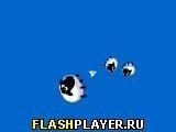 Игра Овцероиды - играть бесплатно онлайн