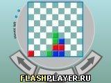 Игра Грависетка - играть бесплатно онлайн