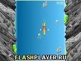 Игра Река Каяк - играть бесплатно онлайн