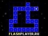 Игра Тилокс - играть бесплатно онлайн