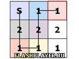 Игра Занос - играть бесплатно онлайн