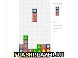 Игра Брик - играть бесплатно онлайн