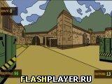 Игра Контра - играть бесплатно онлайн