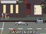 Игра Азотная спешка - играть бесплатно онлайн