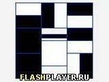 Игра Катящиеся кубы - играть бесплатно онлайн