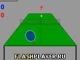 Игра Пинг-понг 3Д - играть бесплатно онлайн
