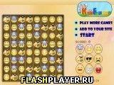 Игра Смайломатч - играть бесплатно онлайн