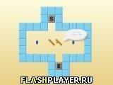 Игра Рефлекс - играть бесплатно онлайн