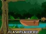 Игра Побег из деревни 2 - играть бесплатно онлайн