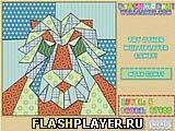 Игра Мешанина - играть бесплатно онлайн