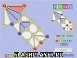 Игра Линкз - играть бесплатно онлайн