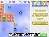 Игра Ксоникс - играть бесплатно онлайн