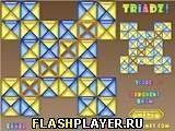 Игра Триады - играть бесплатно онлайн