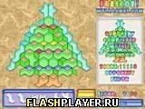 Игра Фрески - играть бесплатно онлайн