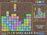 Игра Суммы - играть бесплатно онлайн