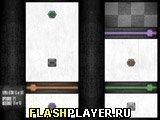 Игра Две комнаты - играть бесплатно онлайн