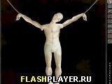Игра Пытка 3 - играть бесплатно онлайн