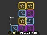Игра База данных HDOS - играть бесплатно онлайн