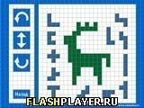 Игра Пентамино - играть бесплатно онлайн