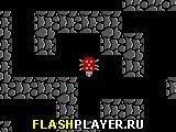 Игра Жук в лабиринте - играть бесплатно онлайн
