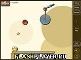 Игра Разделитель - играть бесплатно онлайн