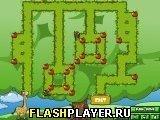 Игра Выше жирафа - играть бесплатно онлайн