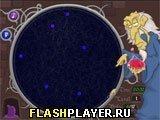 Игра Покадот - играть бесплатно онлайн