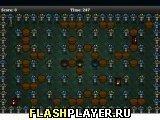 Игра Магма - играть бесплатно онлайн