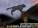Игра Вулкан - играть бесплатно онлайн