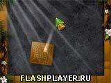 Игра Блоки Инков - играть бесплатно онлайн