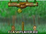 Игра Тедди Бол - играть бесплатно онлайн