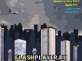 Игра Героический пилот - играть бесплатно онлайн